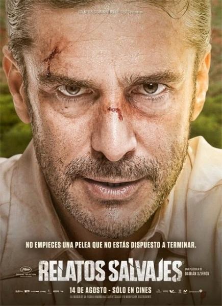 Relatos_Salvajes_Poster_Individual_b_JPosters
