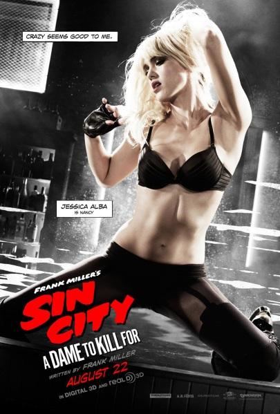 sin-city-2-muestra-cinco-nuevos-posteres_u6yd