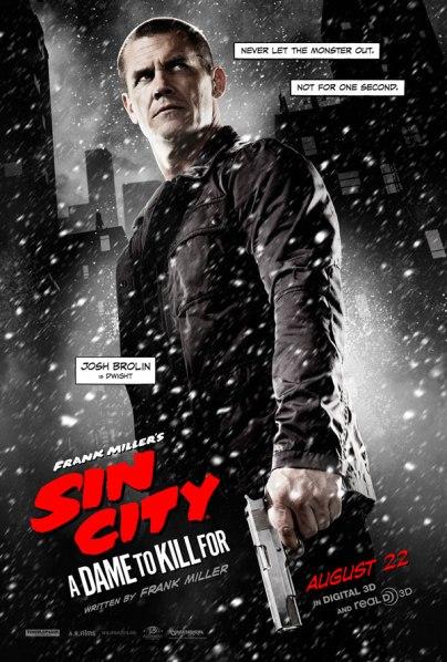 sin-city-2-poster-2
