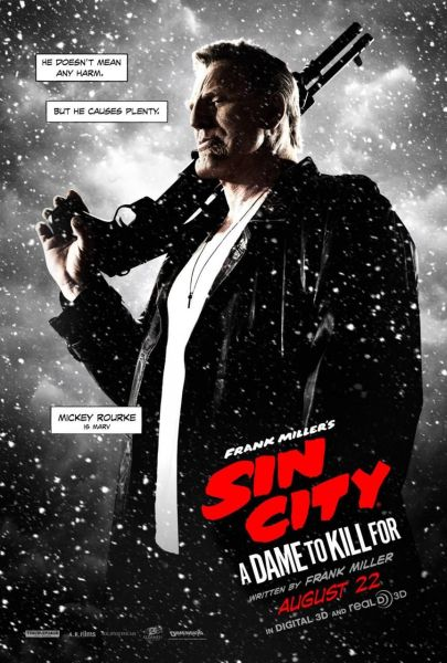 sin-city-2-poster-mickey-rourke (1)