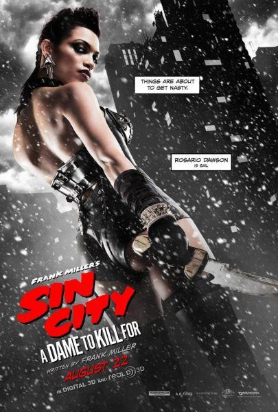 sin-city-2-poster-rosario-dawson