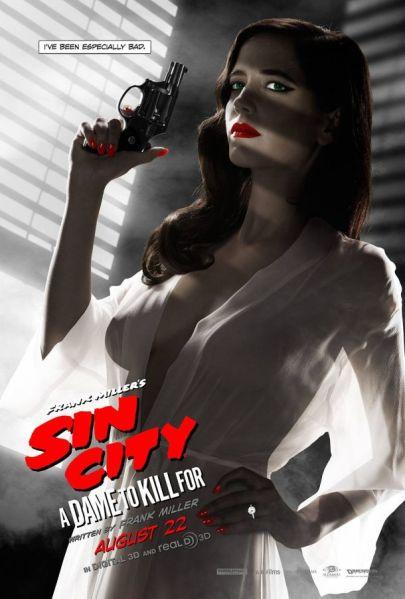 sin-city2-eva-green-poster1-610x903