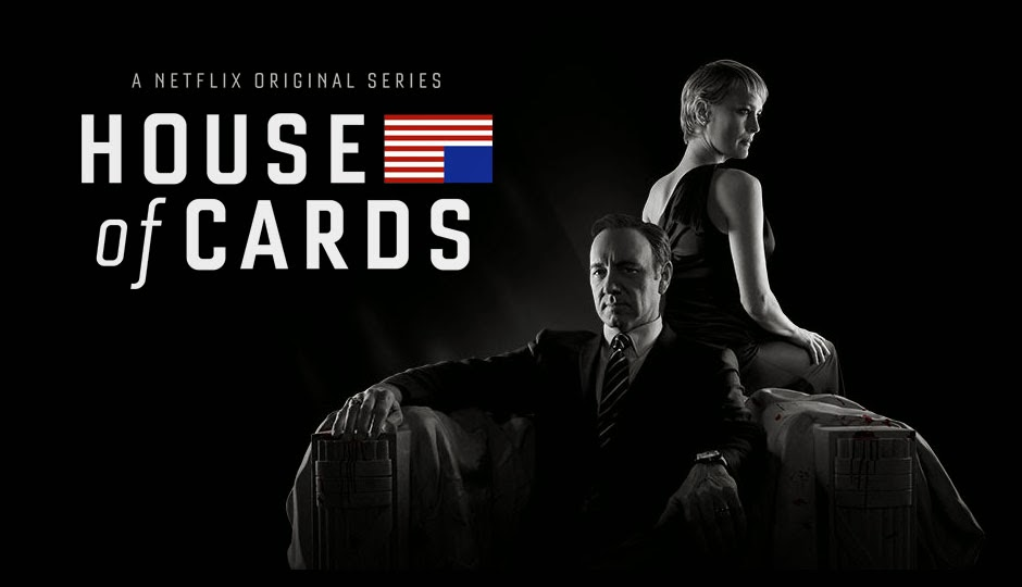House Of Cards Online Free