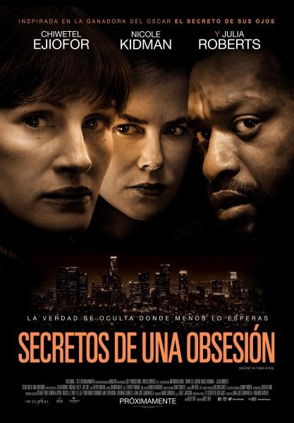 secretos-de-una-obsesic3b3n-poster-empeliculados-co_