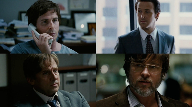 the-big-short-01