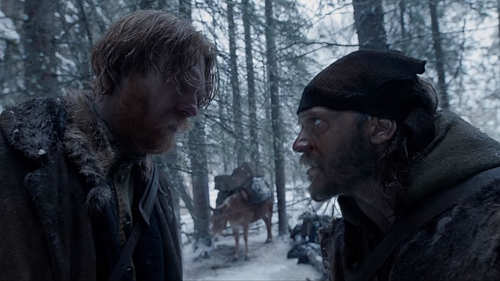 the-revenant-movie-wallpaper-12