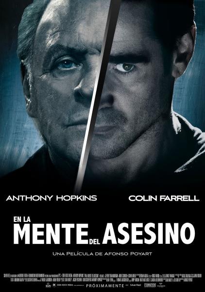 en_la_mente_del_asesino_cine1