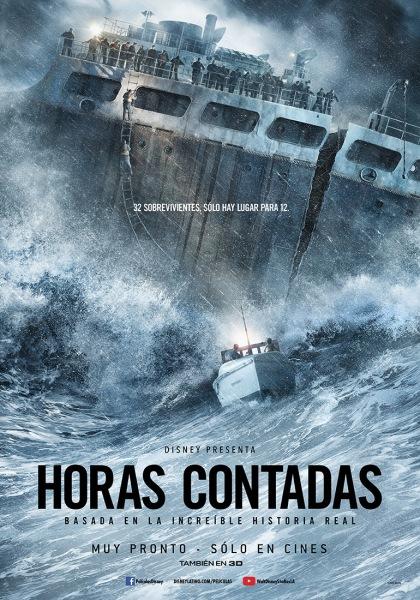 poster2bpelicula2bhoras2bcontadas