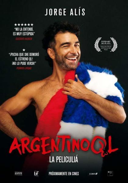 argentino_ql-700634875-large
