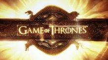 game-of-thrones-theme-song-2