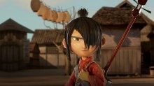 kubo-and-the-two-strings-movie-wallpaper-hd-1920-1080