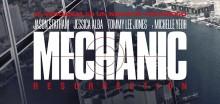 mechanic-resurrection-cartel-760x360