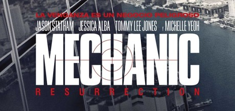 mechanic-resurrection-cartel-760x360