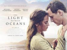 light-between-oceans-2