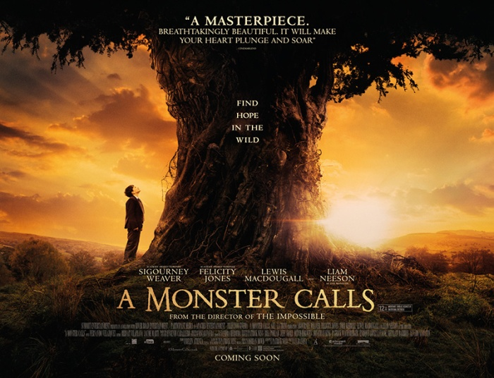 a-monster-calls-2016-movie-poster