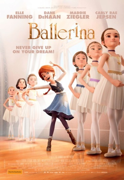ballerina-movie