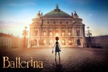 ballerina-studio-canal-january-2017-703x468