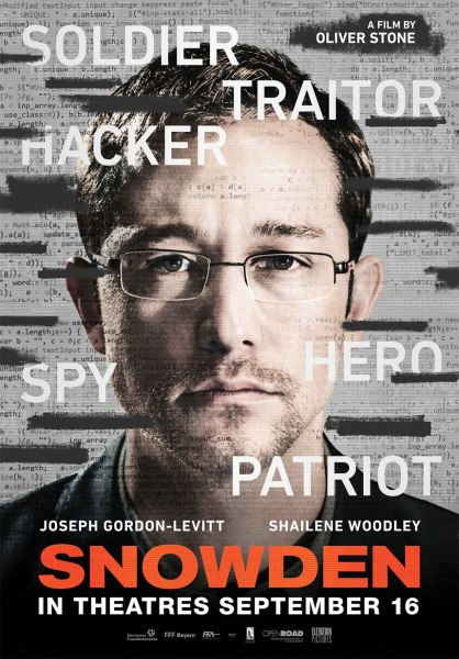 snowden-poster-lg