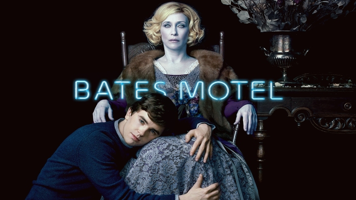 bates_motel_s5_with_tt_hero