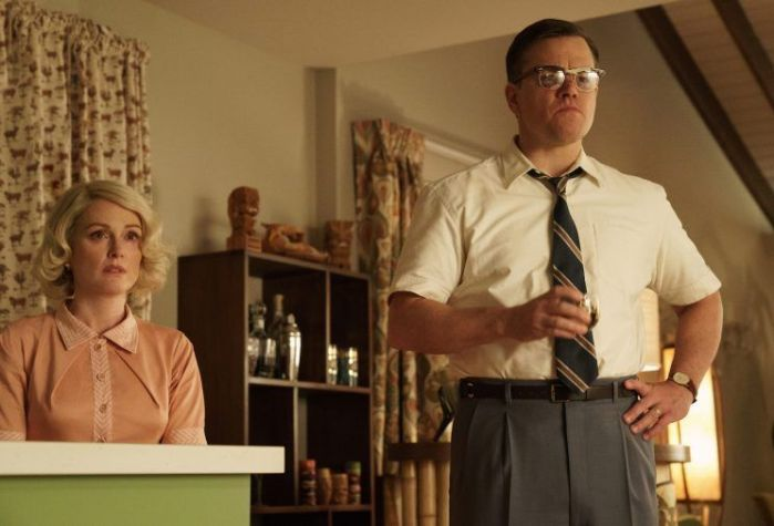 fan_mattdamonjuliannemoore_suburbicon_20170725