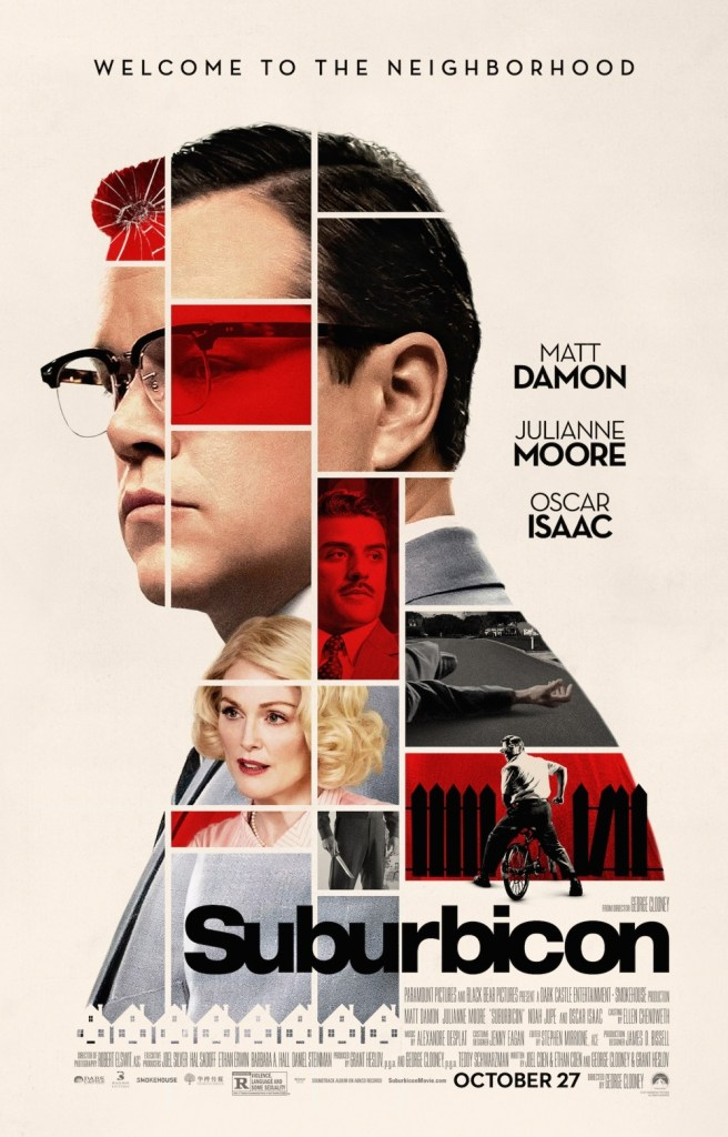 suburbicon-new-poster-1