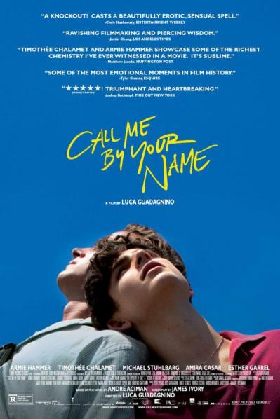 call_me_by_your_name-865431375-large