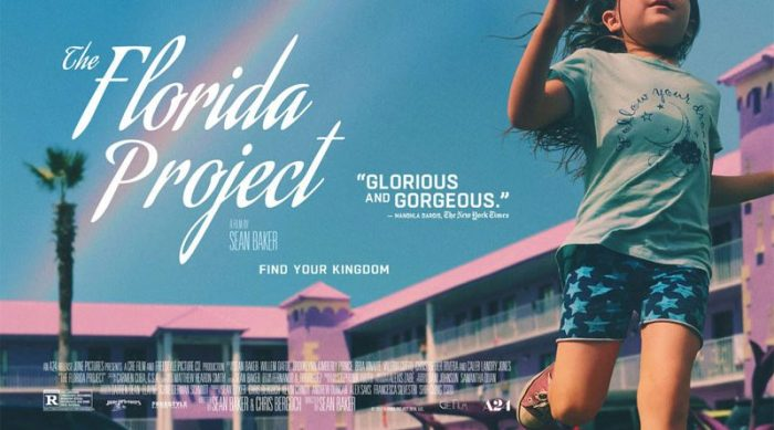 thefloridaproject-quadposter