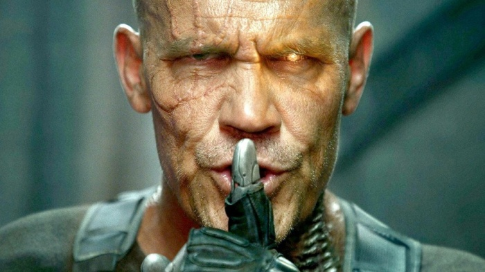 deadpool-2-cable-josh-brolin-photo-first-lookjpg_94sn