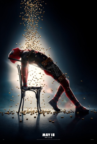 deadpool_2_new_official_poster_jposters