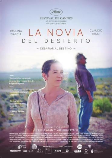 la_novia_del_desierto-835345075-large
