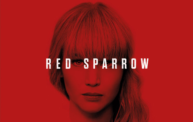 red_sparrow_banner